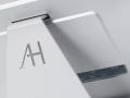 Desktop-detalle-producto-3