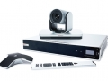 Polycom-realpresence-group-70022