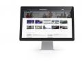 media-suite-com-tb-650x500-enus