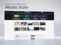 realpresence-media-suite-overview-tb-com-enus