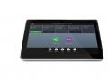 realpresence-touch-com-tb-1-650x500-enus