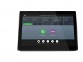 realpresence-touch-com-tb-2-650x500-enus