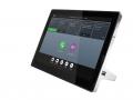 realpresence-touch-com-tb-3-650x500-enus
