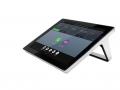 realpresence-touch-com-tb-4-650x500-enus