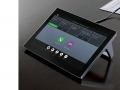 realpresence-touch-com-tb-5-650x500-enus