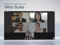 realpresence-web-suite-tb-enus
