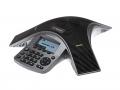 soundstation-ip-5000-lg-a