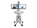 utility-cart-500-tb-370x260-com
