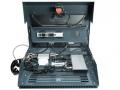 videoprotect-500-2-tb-370x260-com
