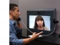 videoprotect-500-tb-370x260-com