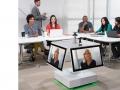 realpresence-centro-4-com-650x500-enus