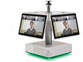 realpresence-centro-com-650x500-enus