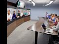 realpresence-immersive-studio-flex-2-tb-com-650x500-enus