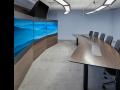 realpresence-immersive-studio-flex-3-tb-com-650x500-enus