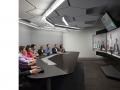 realpresence-immersive-studio-tb-com-370x260-enus