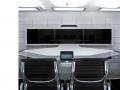 otx-studio-com-tb-4-650x500-enus