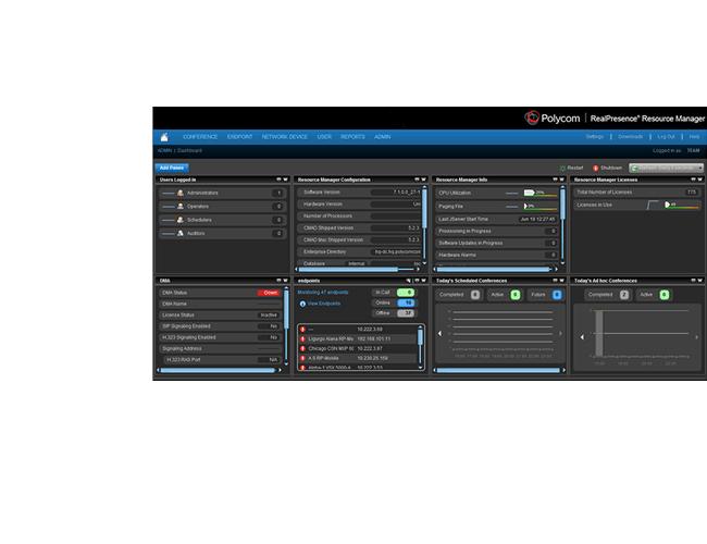 resource-manager-prod-com-370x260-enus