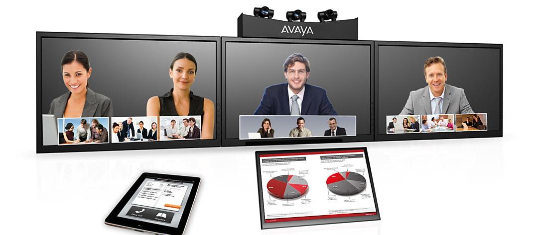 avaya_scopia_telepresence_img01
