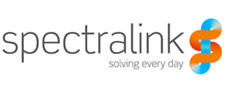 spectralink_logo