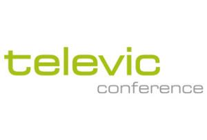 Televic_logo