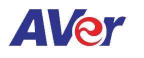 aver_logo