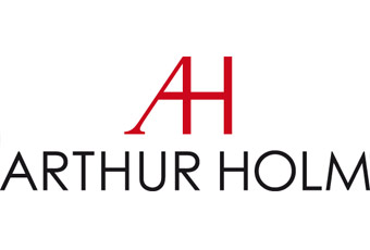 arthur_holm_logo