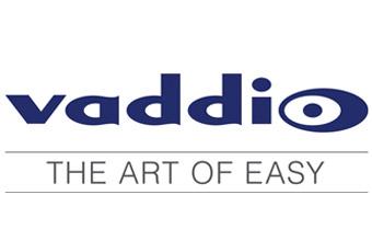 vaddio_logo